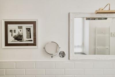 Henri Cartier Bresson - bagno