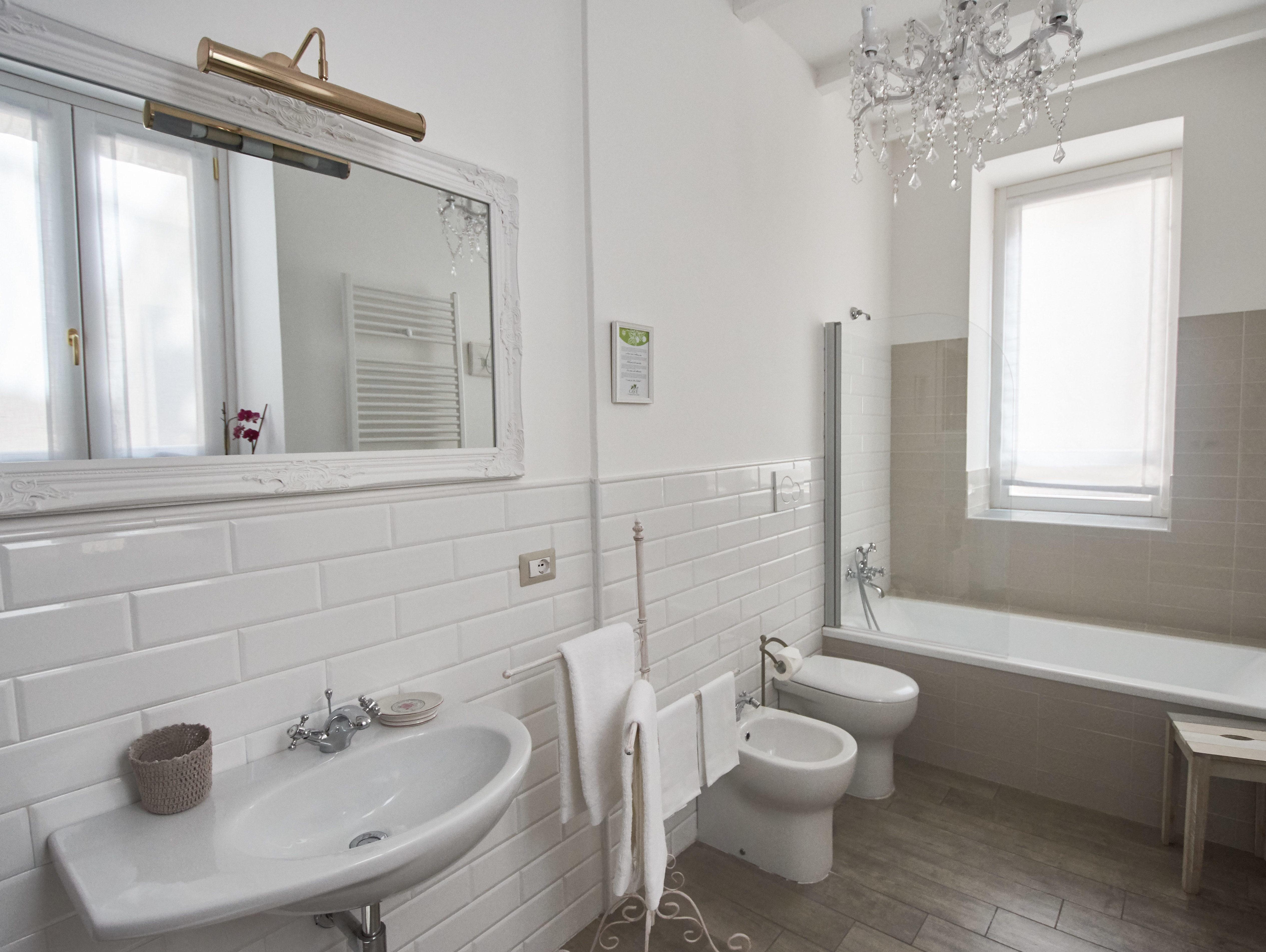 particolari - bagno