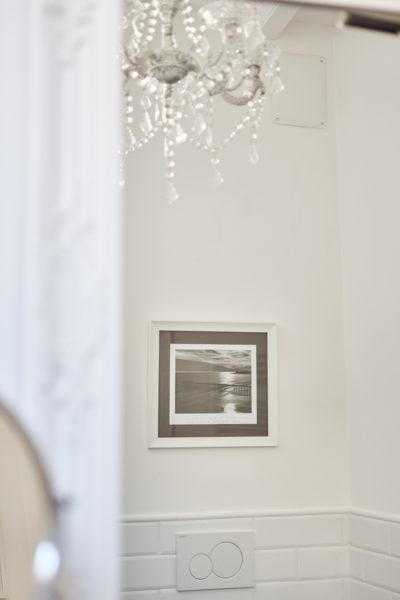 Elliot Erwitt - dettagli - bagno camera superio