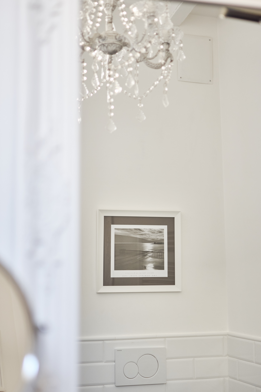 Elliot Erwitt - dettagli - bagno camera superior