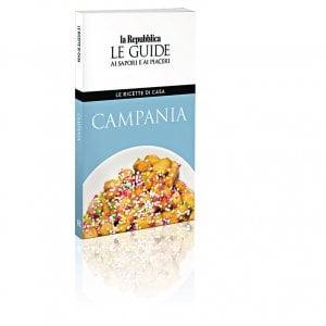 guida ai piatti della Campania